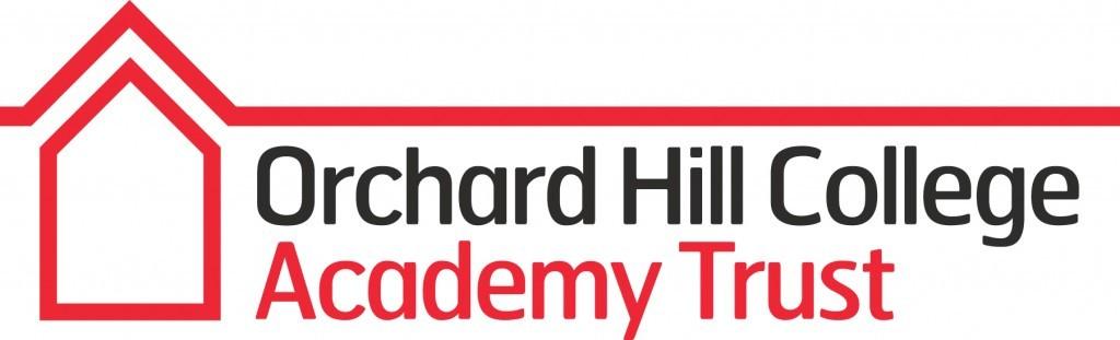 OHCAT_logo_primary_hires-1024x311-1024x311